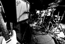 Televisión #RockOn