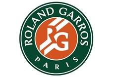 Televisión Roland Garros