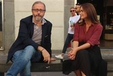 Serie Romanzo italiano