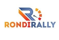 Televisión #RondiRally