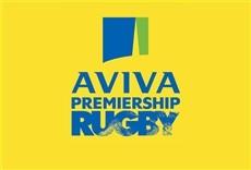 Televisión Rugby de Inglaterra - Premiership