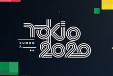 Televisión Rumbo a Tokio