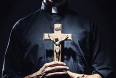 Televisión Sacerdote, testigo de la misericordia