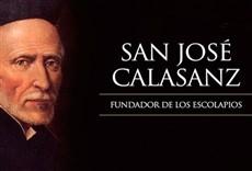 Televisión San José de Calasanz