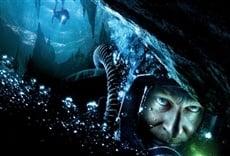 Película Sanctum: Viaje al fondo de la Tierra