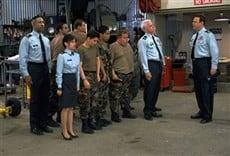 Película El sargento Bilko