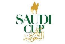 Televisión Saudi Cup