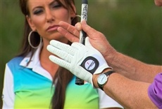 Televisión School of Golf