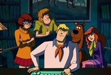 Serie Scooby-Doo! Misterios S.A.
