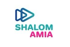 Televisión Shalom AMIA