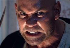 Película Shocker, 100.000 voltios de terror