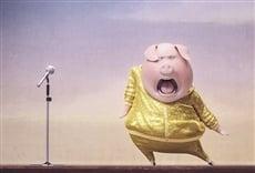 Escena de Sing, ¡ven y canta!