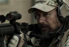 Escena de Sniper: Special Ops