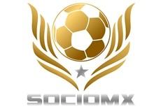 Televisión Socio MX