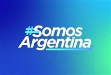 Serie #SomosArgentina - Clásicos