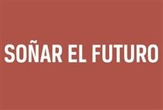 Televisión Soñar el futuro