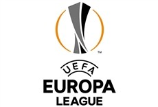 Televisión Sorteo - UEFA Europa League