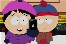 Serie South Park