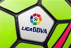 Escena de Spanish Primera Division - LaLiga Files