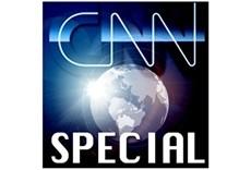Televisión Special