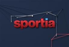 Televisión Sportia