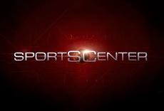 Televisión Sportscenter