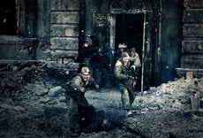 Película Stalingrado