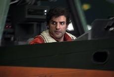 Película Star Wars: Episodio VIII - Los últimos Jedi