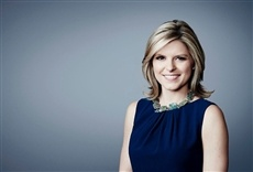 Televisión State of America with Kate Bolduan