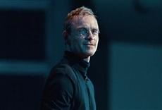 Película Steve Jobs
