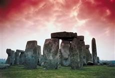 Televisión Stonehenge: nuevos hallazgos
