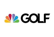 Televisión Studio Golf TV