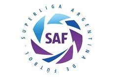 Televisión Superliga Argentina