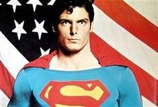 Película Superman: la película