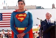 Película Superman 3
