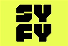 #SyFyGames