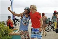 Película Teen Beach Movie 2