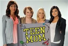 Serie Teen Mom