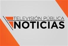 Televisión Televisión Pública Noticias Internacional