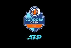 Televisión Tenis ATP - Córdoba Open