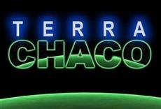 Televisión Terra Chaco