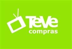 Televisión TeveCompras
