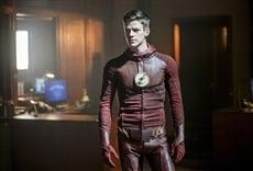 Serie Flash