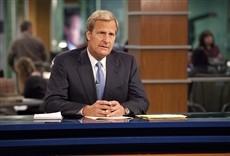 Serie The Newsroom
