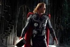 Película Thor