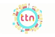 Televisión Tiempo, tránsito y noticias