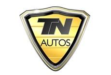 Televisión TN autos