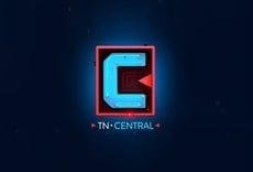 Televisión TN Central