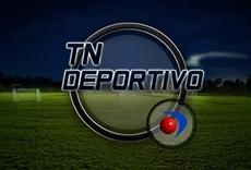 Televisión TN Deportivo
