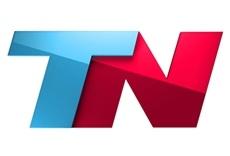 Televisión TN Fin de semana